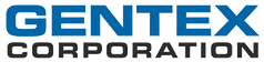 Gentex-Logo.png