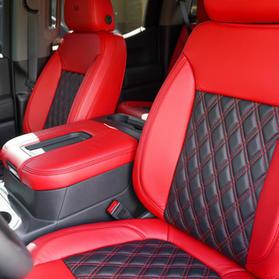 Silverado Trailboss red leather-4.jpg
