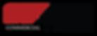 AutoTrimCommercial logo-01.png
