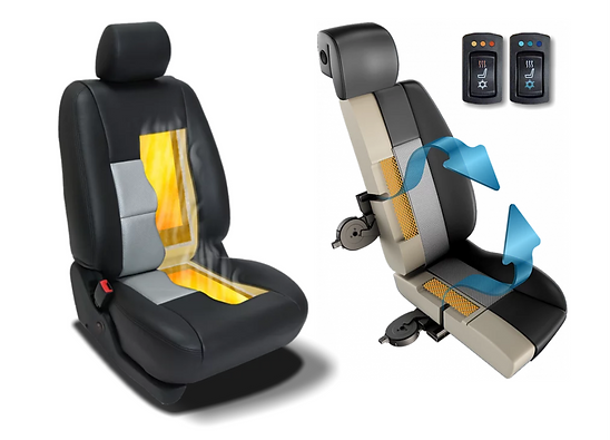 seat comfort systems.png