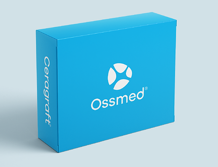 ossmed-products-ceragraft-packaging-new-