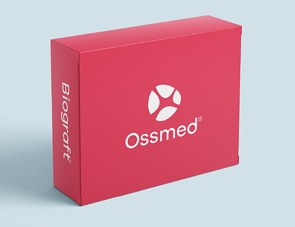 ossmed-products-biograft-packaging-new-n