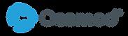 ossmed_logo.png