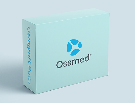 ossmed-products-ceragraft-putty-packagin