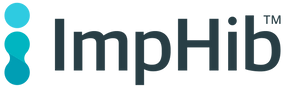 Logo-ImpHib.png