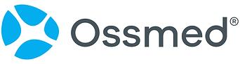 ossmed-logo-new.png