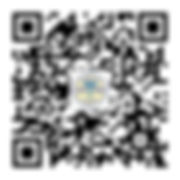 Health Peace 微信客服 Wechat QR code M.jpg