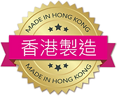 Badge%20Made%20In%20HK_edited.png