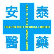 Health%20Rich%204_edited.jpg