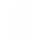 White-Solid Large.png