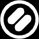 TilPlays2016LogoNegativeTransparent1000.
