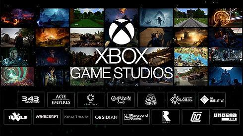 xbox-studios.jpg