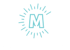 MirandaCentral Logo White_CMYK-01.png