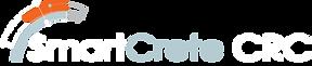 CRC Logo-RGB-Horiz Rev.png