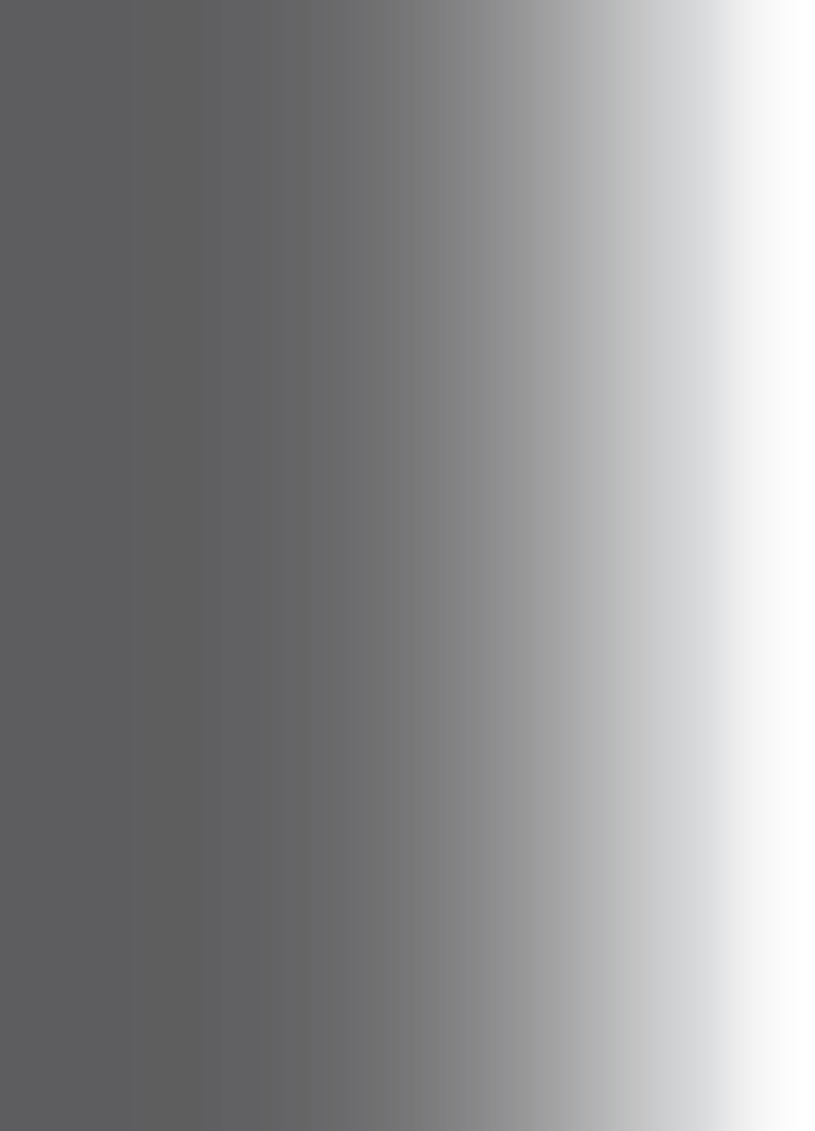 Grey WebSite Gradiant.png