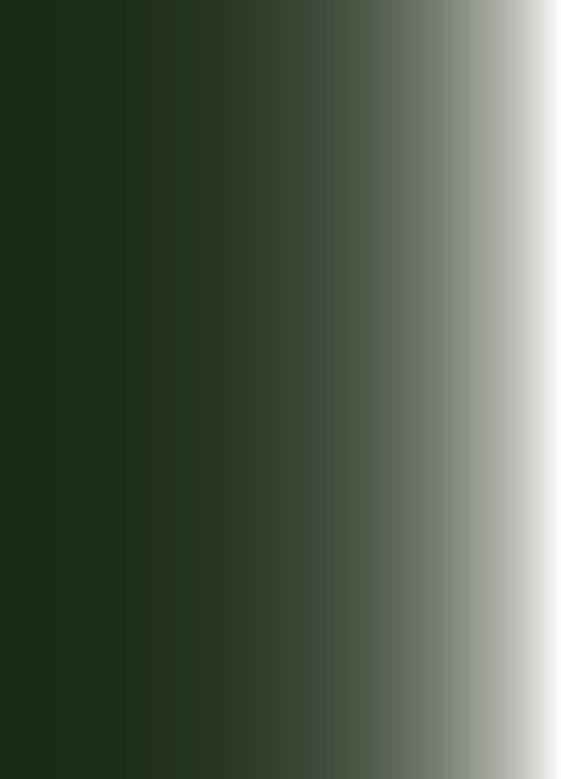Dk Green WebSite Gradiant.png