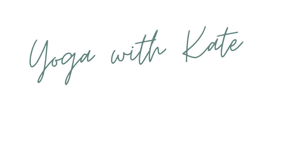 Yoga @CCP (1)