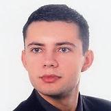 Remigiusz-Pelczynski.jfif