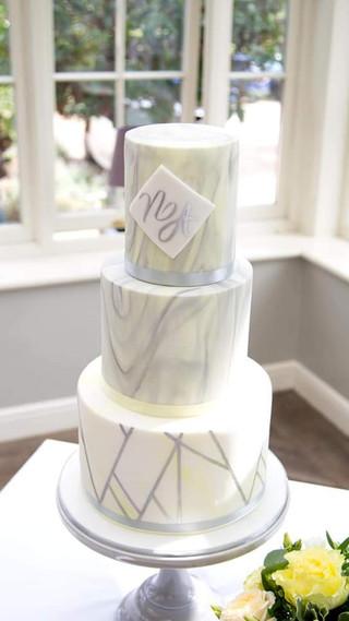 Nigel Amanda cake.jpg