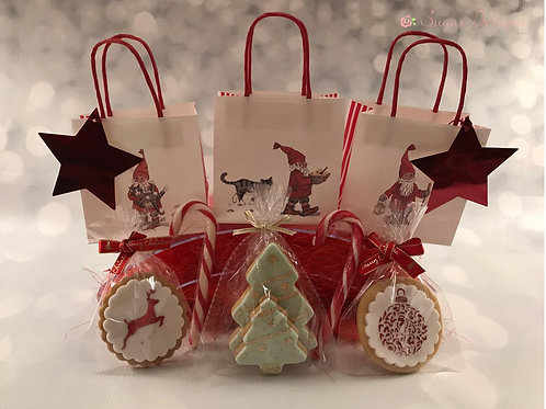 Gifts for someone special  from £3.95
