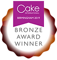 bc19-awards-bronze.png