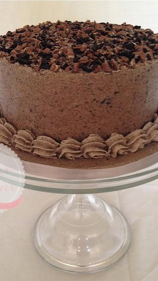 Chocolate and Oreo Cake.jpg