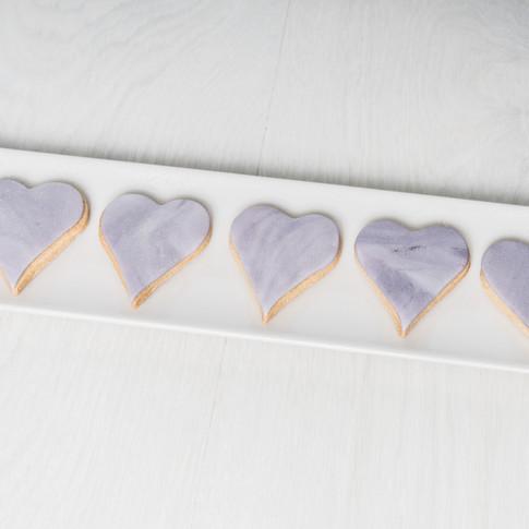 Olivia hearts