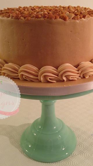 Chocolate and Peanut Butter Cake.jpg