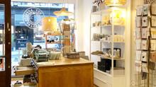 Shop rondje Den Haag
