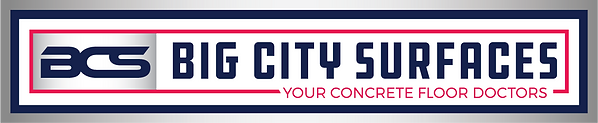 Big City Logo Rectangle.png