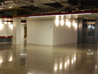 polished_concrete_archetects_office.jpg