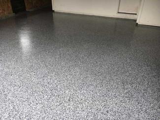 Metallic-Epoxy-Floors-Oklahoma-City-1024