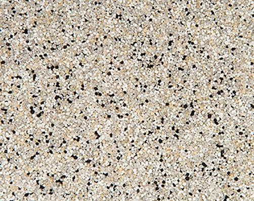 Quicksand-Quartz