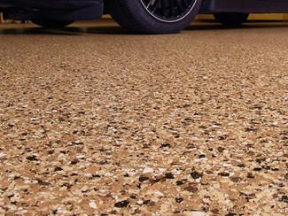 garage floor 1.jpg