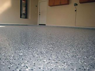 fantastic-best-garage-floor-paint-review
