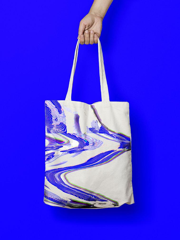 bag2_blue.jpg