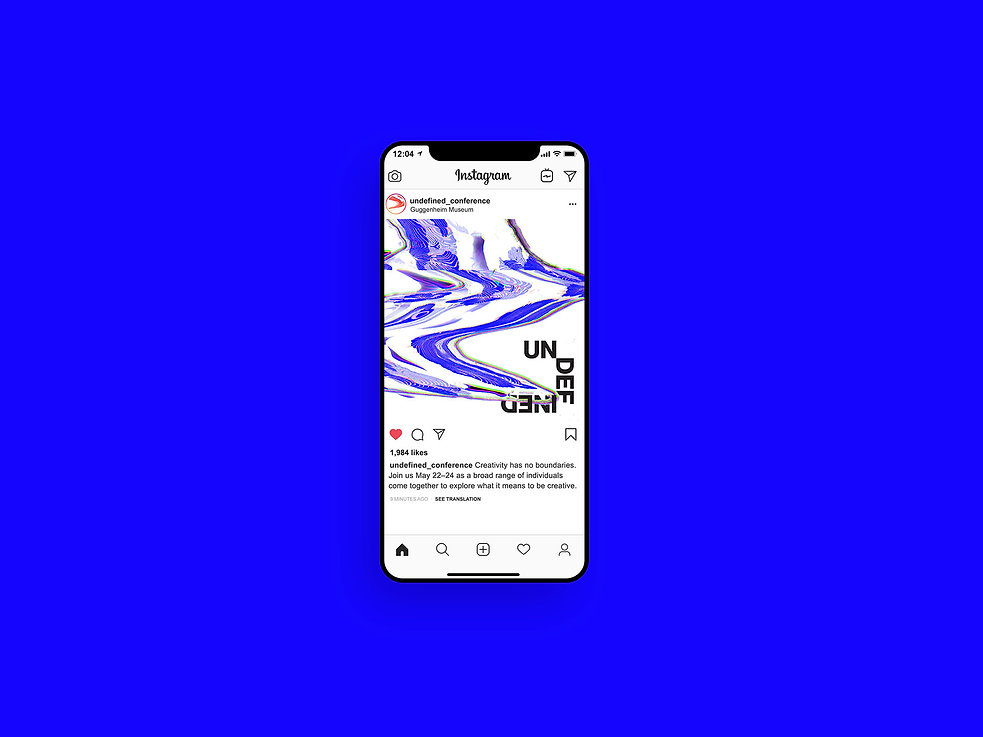 post1_blue.jpg