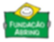 Logo-novo_FADC_Parceiro-Institucional.pn