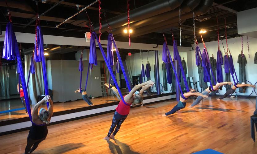 aerial yoga class backbend.jpg