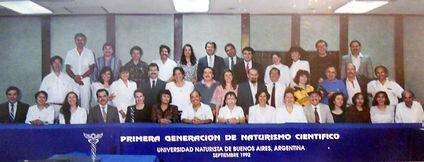 ANBA 1992.jpg