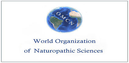OMCN-11.jpg