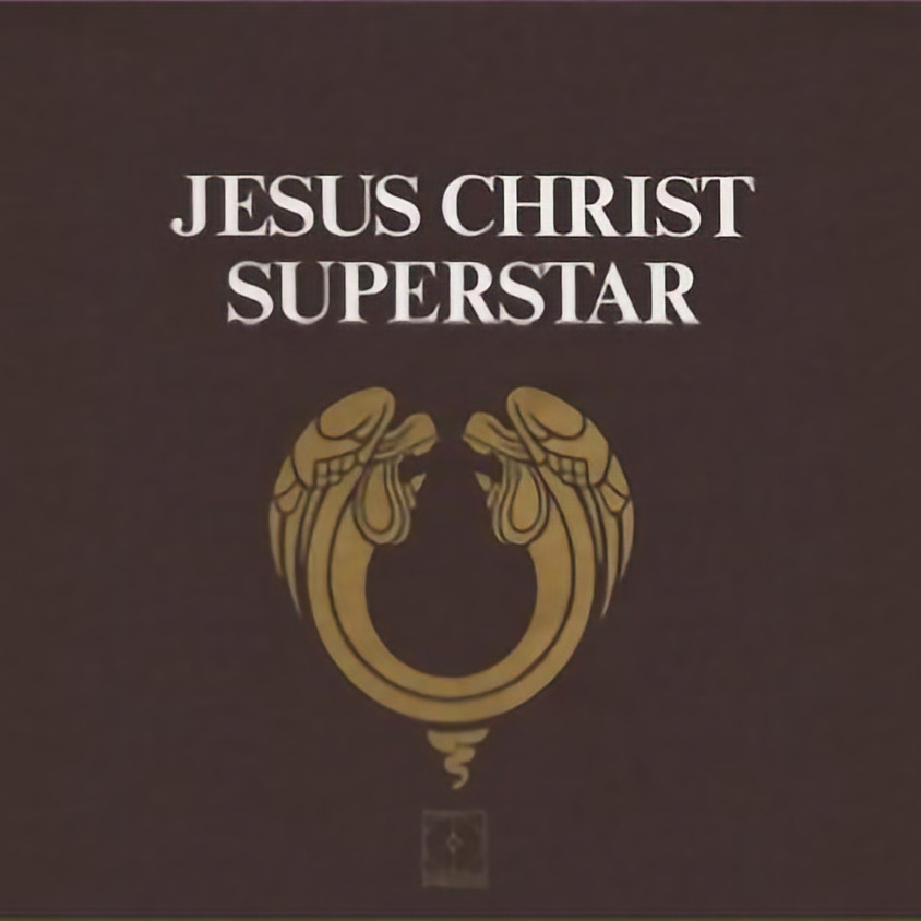 Jesus Christ Superstar- This is cancelled due to COVID-19. Hopefully there will be a concert version later in the year.