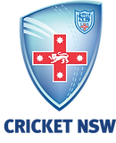 cricket-nsw-footer-new_edited.png