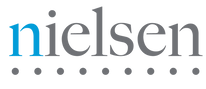 Nielsen_Logo_RGB_edited.png