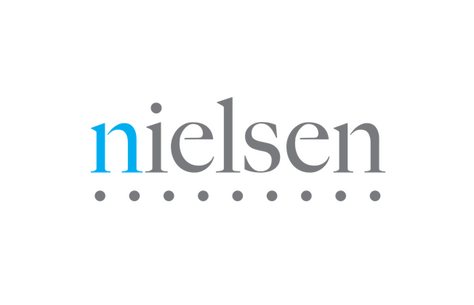 Nielsen Sport.png