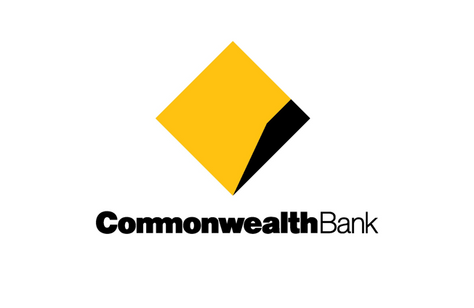 Commonwealth Bank New.png