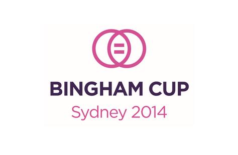 Bingham Cup 2014 new.png
