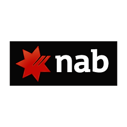 NAB Vector.png