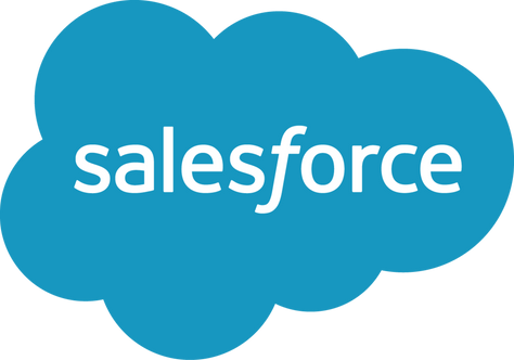 Salesforce Logo.png