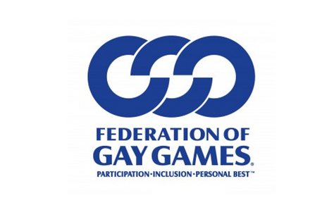 Federation of Gay Games.png